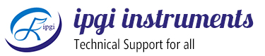 IPGI Instruments